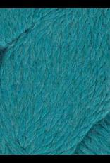 Herriot Great, Cerulean Color 138