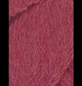 Herriot Great, Geranium Color 137