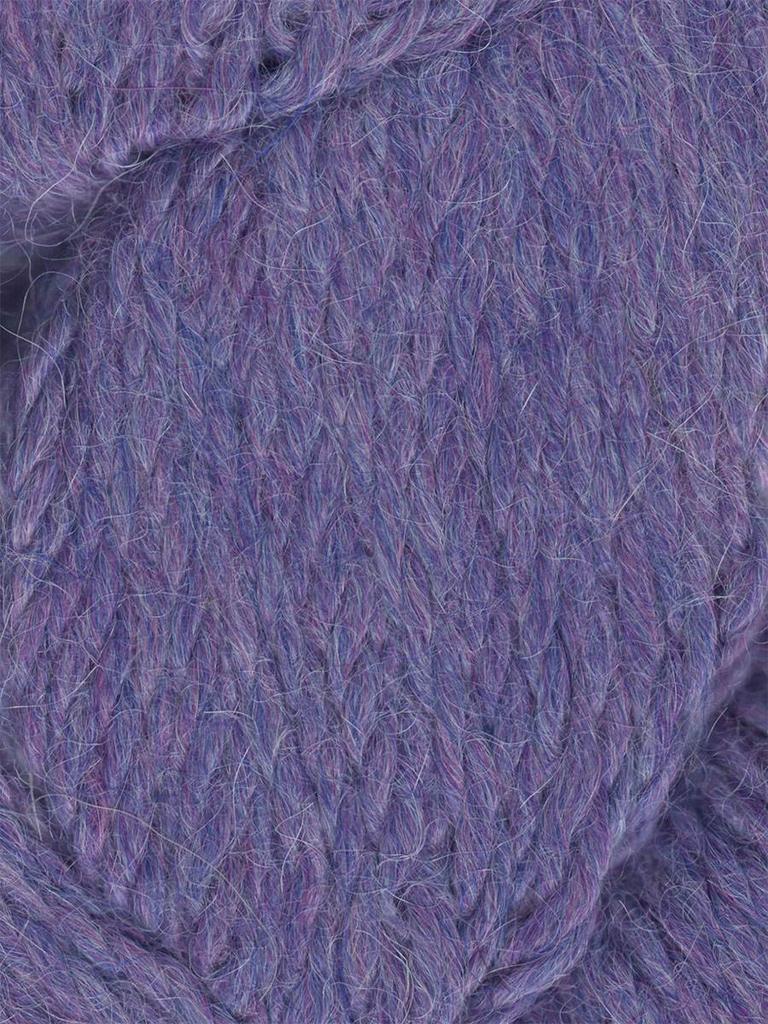 Herriot Great, Wisteria Color 136 (Retired)