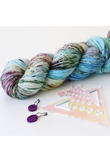 Madelinetosh ASAP, This is Just to Say