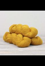The Fibre Company Amble, Yellow Earl
