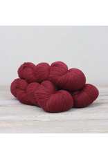 The Fibre Company Amble, Red Screes