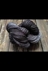 Smooshy, Black Pearl