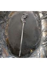 Apus Celtic Bird of Paradise Shawl Stick
