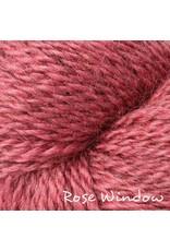 Baa Ram Ewe Dovestone DK, Rose Window (Retired)