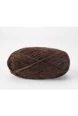 Ístex Léttlopi, Chocolate Heather 0867