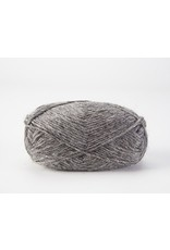 Ístex Léttlopi, Grey Heather 0057