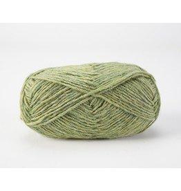 Ístex Léttlopi, Spring Green Heather 1406
