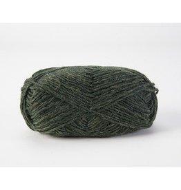 Ístex Léttlopi, Pine Green Heather 1407