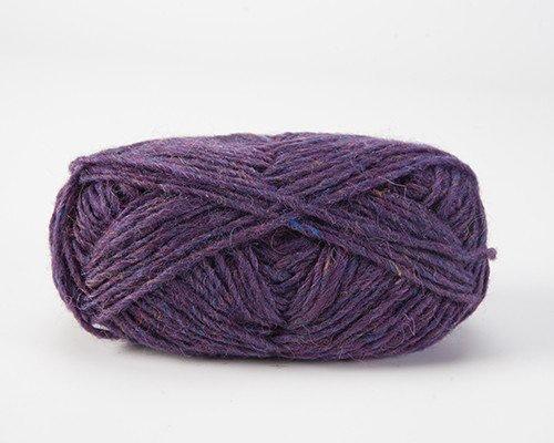 Ístex Léttlopi, Violet Heather 1414
