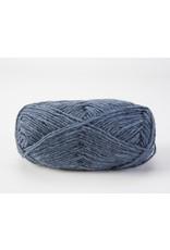 Ístex Léttlopi, Stone Blue Heather 9418