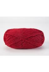 Ístex Léttlopi, Crimson Red 9434