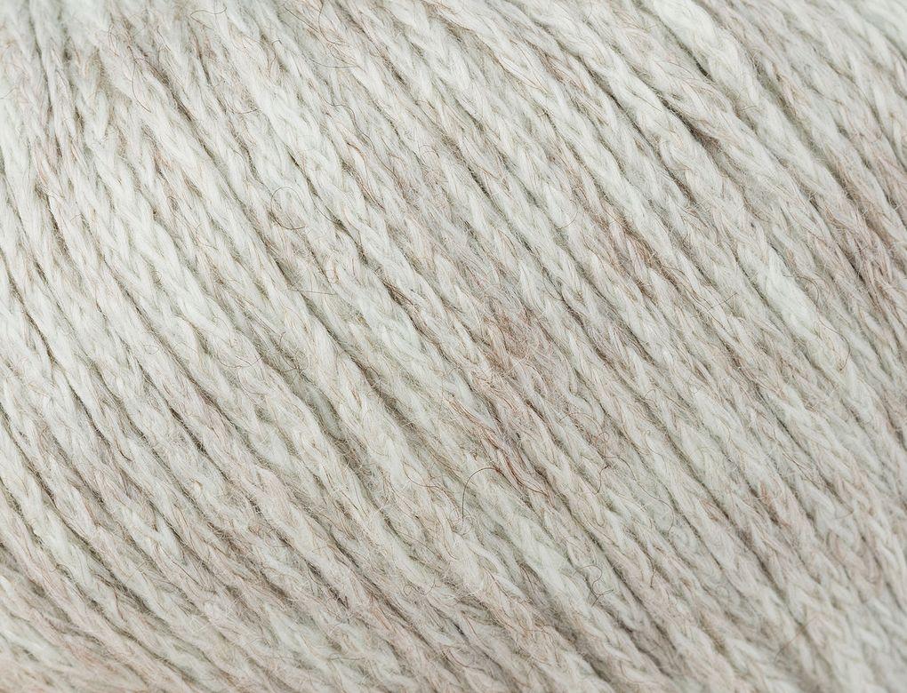 Rowan Softyak DK, Seagrass Color 249