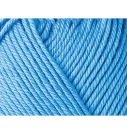 Rowan Rowan Selects - Kaffe Fasset Handknit Cotton, Jewel Blue 12