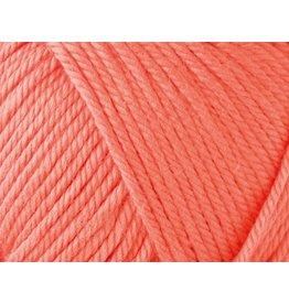 Rowan Rowan Selects - Kaffe Fasset Handknit Cotton, Peach 2