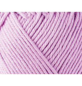 Rowan Rowan Selects - Kaffe Fasset Handknit Cotton, Phlox 7