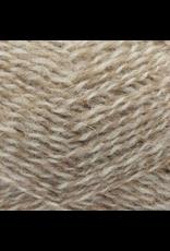 Jamiesons of Shetland Spindrift, Mogit / Eesit Color 121