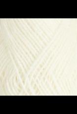 Rauma Gammelserie 2ply, 400 White