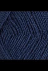 Rauma Gammelserie 2ply, 447 Blue