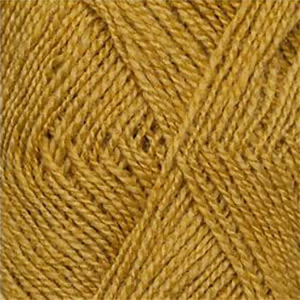 Rauma Gammelserie 2ply, 4805 Gold