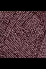 Rauma Gammelserie 2ply, 487 Light Violet