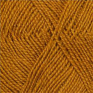 Rauma Gammelserie 2ply, 4905 Copper