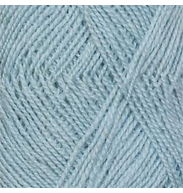 Rauma Gammelserie 2ply, 4906 Ice Blue
