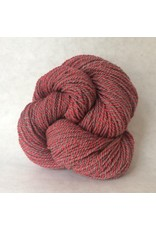 Spincycle Yarns Versus, Hot and Bothered
