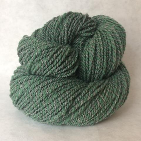 Spincycle Yarns Versus, Time and Tide