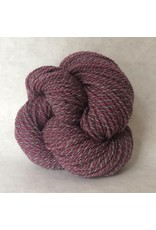 Spincycle Yarns Versus, Cloak and Dagger