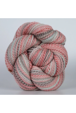 Spincycle Yarns Dyed in the Wool, Space Oddity