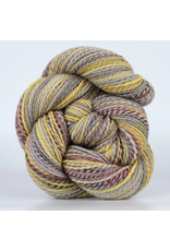 Spincycle Yarns Dyed in the Wool, Sugar High