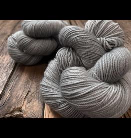 Smooshy, Grey Tabby