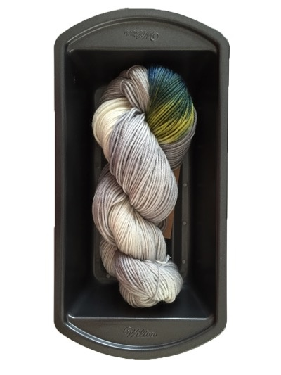 Delicious Yarns Two Sweets Fingering, Sugar Mix 2 *CLEARANCE*