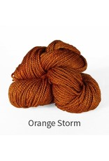 The Fibre Company Acadia, Orange Storm