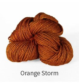 The Fibre Company Acadia, Orange Storm
