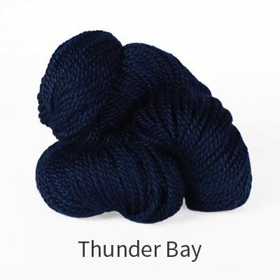 The Fibre Company Acadia, Thunder Bay