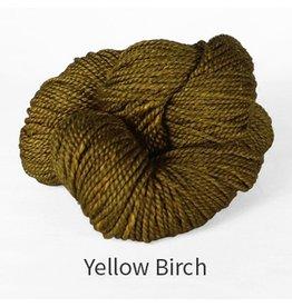 The Fibre Company Acadia, Yellow Birch
