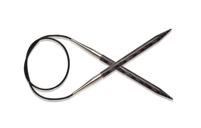 Knitters Pride Dreamz Circular Needle, US 2 (2.75mm)  40-inch