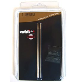 addi addi Turbo Click Tip - US 19 - Set of 2