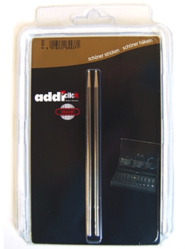 addi addi Turbo Click Tip - US 19 - Set of 2