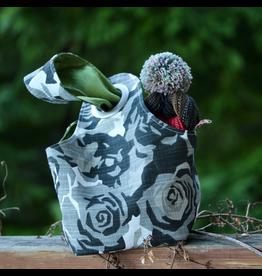 Binkwaffle Dumpling Bag - Small, Special Edition - RCYC Rose