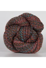 Spincycle Yarns Dream State, Wololo