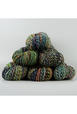 Spincycle Yarns Dream State, Truth Bomb