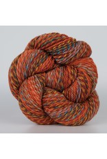 Spincycle Yarns Dream State, Stay Out of the Forest