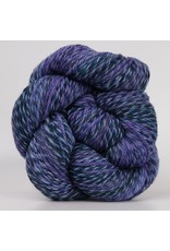 Spincycle Yarns Dream State, Overshadow