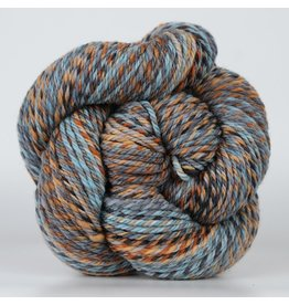 Spincycle Yarns Dream State, Castaway