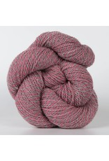 Spincycle Yarns Versus, Alive and Well