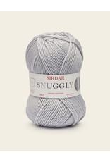 Sirdar Snuggly DK, Cloud Color 487