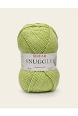Sirdar Snuggly DK, Whizz Color 483